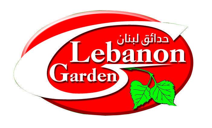 Lebanon Garden