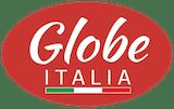 Emporio Globe Italia
