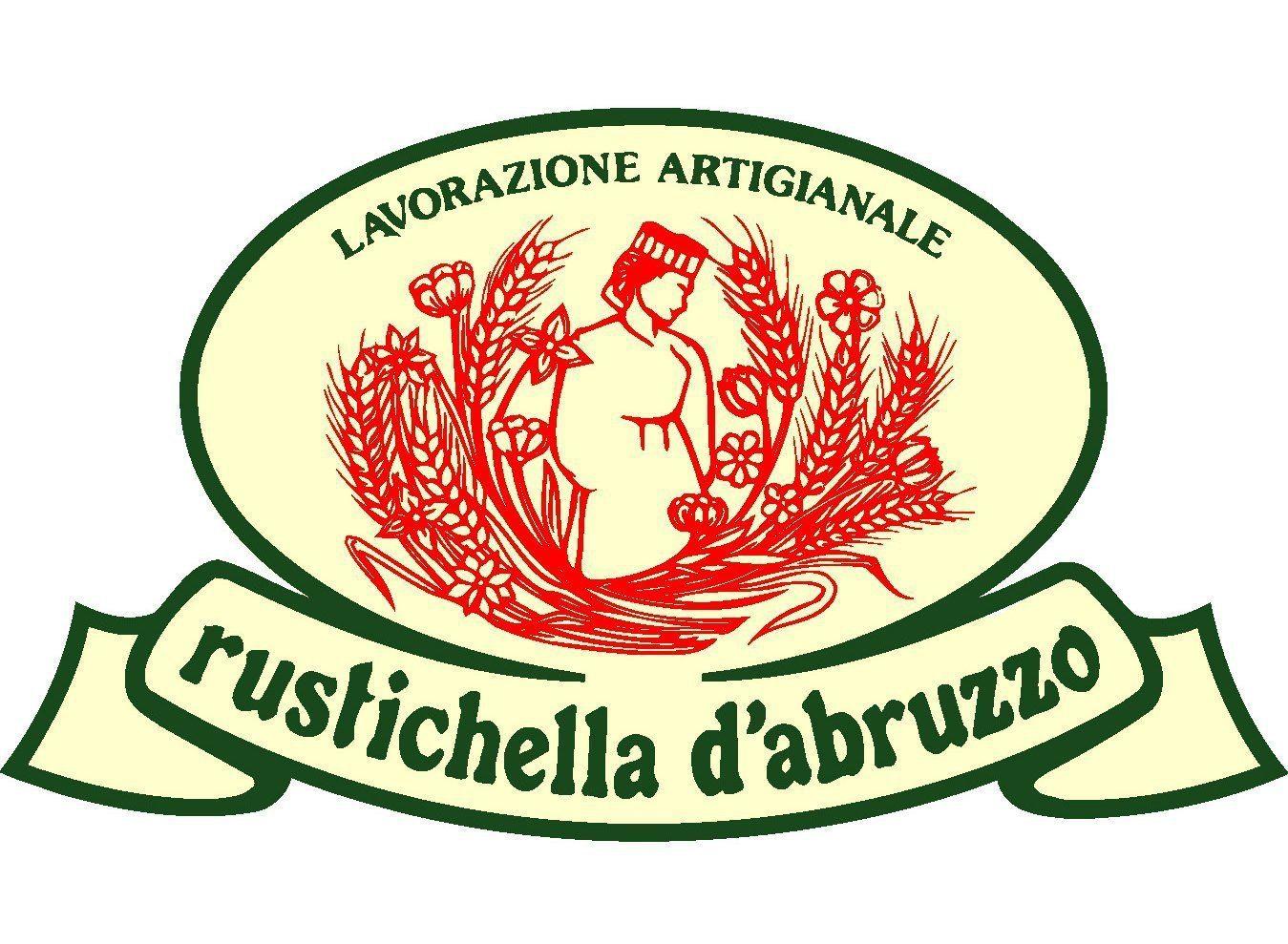 Rustichella
